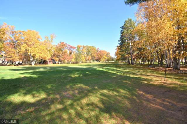 TBD Oriole Circle, Breezy Point, MN 56472 (#6116666) :: The Pietig Properties Group