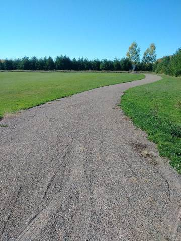 12xxx Knick Knack Dr, Milaca, MN 56353 (#6116745) :: Lakes Country Realty LLC