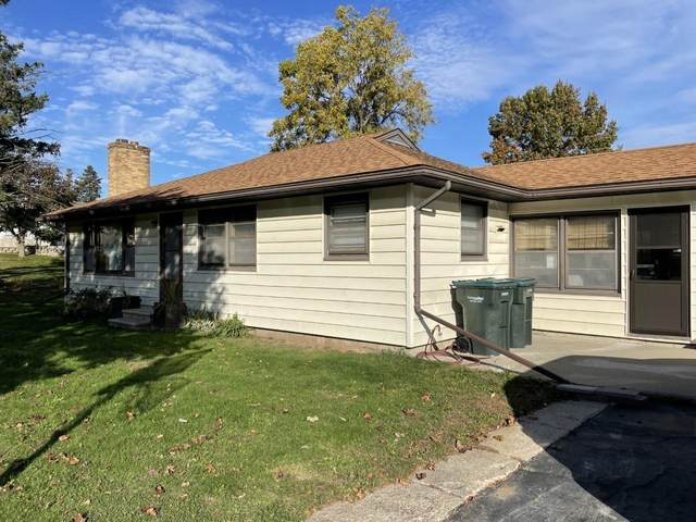 2025 31st Place NW, Rochester, MN 55901 (#6116831) :: The Michael Kaslow Team