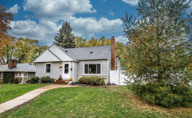 7600 Dupont Avenue S, Richfield, MN 55423 (#6116966) :: Happy Clients Realty Advisors