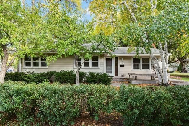 7501 Newton Avenue S, Richfield, MN 55423 (#6117159) :: Happy Clients Realty Advisors