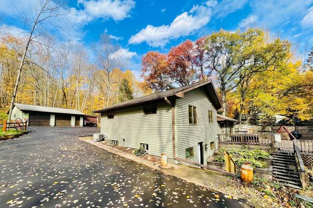 N7236 529th Street, Menomonie, WI 54751 (#6117361) :: Twin Cities Elite Real Estate Group   TheMLSonline