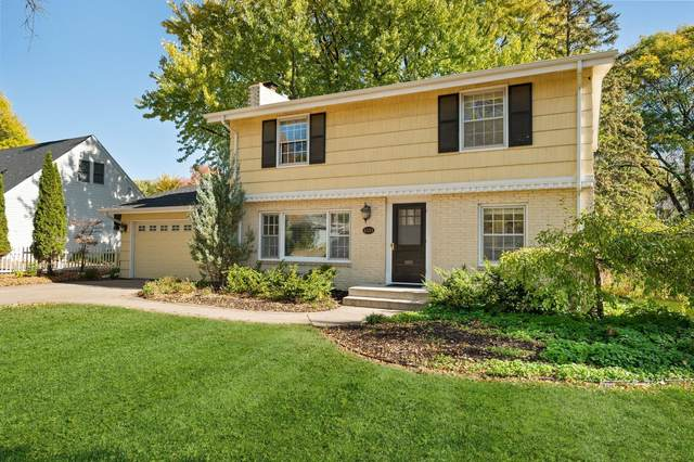 6333 Warren Avenue S, Edina, MN 55439 (#6117401) :: Happy Clients Realty Advisors