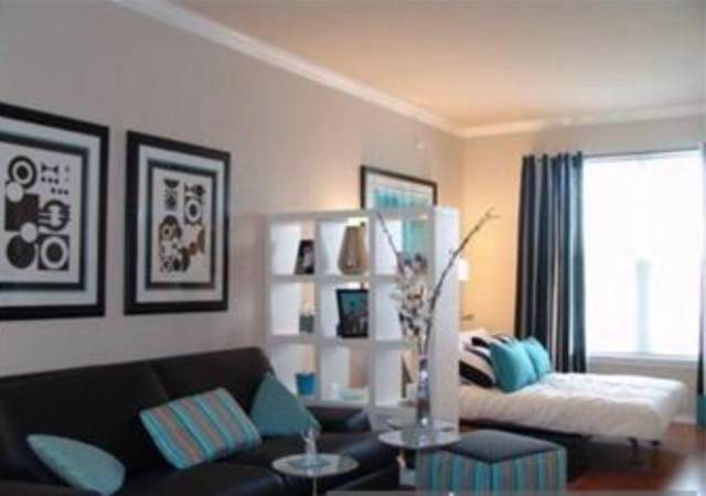 13570 Technology Drive #2109, Eden Prairie, MN 55344 (#6117711) :: Helgeson Platzke Real Estate Group