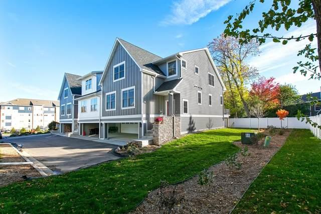 8148 Eden Prairie Road, Eden Prairie, MN 55347 (#6118075) :: Helgeson Platzke Real Estate Group