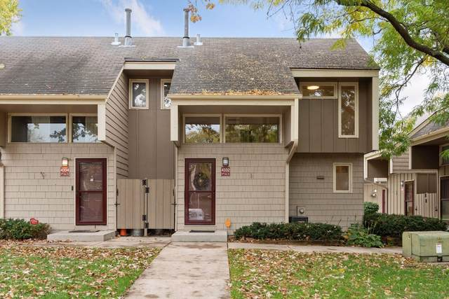 4332 4th Avenue S, Minneapolis, MN 55409 (#6118328) :: The Janetkhan Group