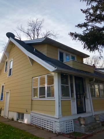 1708 Minnehaha Avenue E, Saint Paul, MN 55106 (#6118402) :: Twin Cities Elite Real Estate Group   TheMLSonline