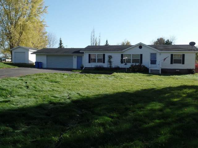 11170 Lakeview Heights Road, Pine City, MN 55063 (#6118407) :: The Smith Team
