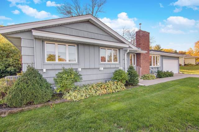 770 Mohican Lane, Mendota Heights, MN 55120 (#6118656) :: Happy Clients Realty Advisors