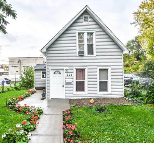 675 Case Avenue, Saint Paul, MN 55106 (#6118743) :: Happy Clients Realty Advisors