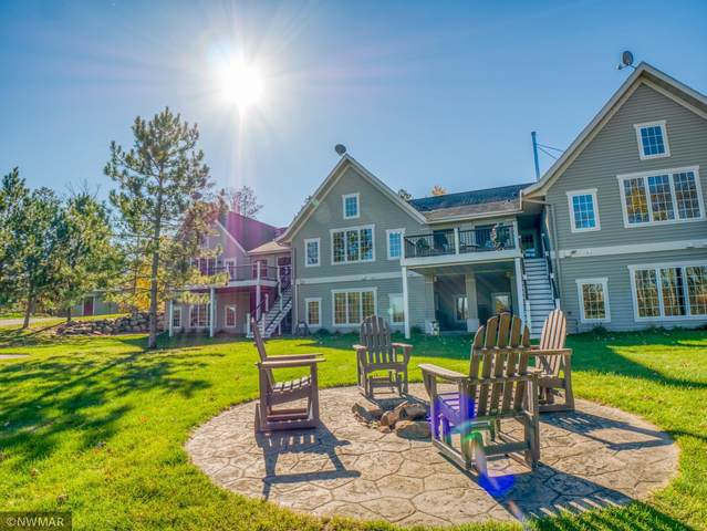 17787 Kitchigami Road SE #3, Cass Lake, MN 56633 (#6119378) :: Helgeson Platzke Real Estate Group