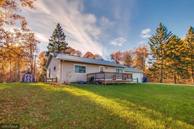 5301 Highway 89 NW, Bemidji, MN 56601 (#6120231) :: Helgeson Platzke Real Estate Group