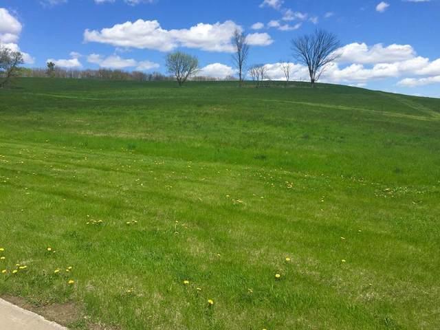 210 Amber View St, Menomonie, WI 54751 (#4545249) :: Twin Cities Elite Real Estate Group   TheMLSonline