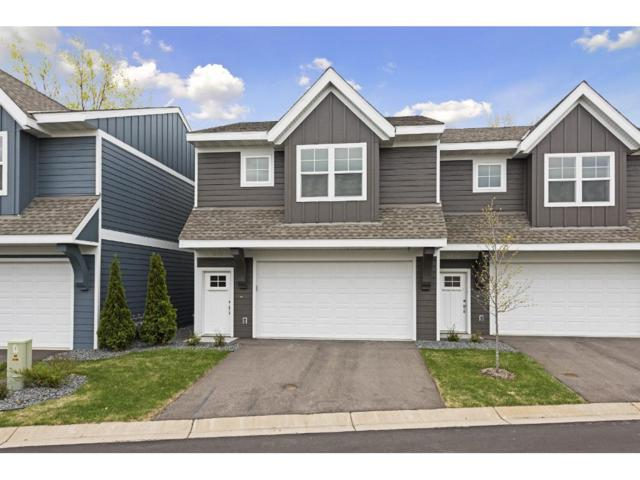 5451 Lost Lake Lane, Mound, MN 55364 (#4646893) :: The Sarenpa Team