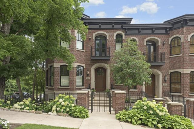 544 Rice Street E, Wayzata, MN 55391 (#4784857) :: Olsen Real Estate Group