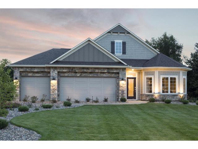 2391 Hillcrest Drive, Hudson, WI 54016 (#4795936) :: The Preferred Home Team