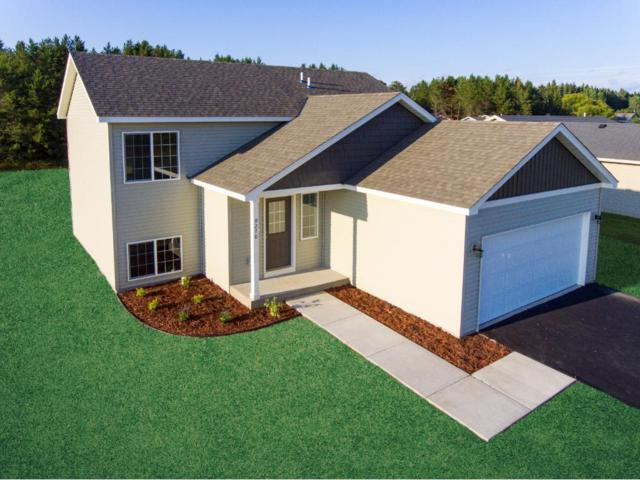 lot 11 blk 5 Northtown Street, Brainerd, MN 56401 (#4815682) :: The Preferred Home Team