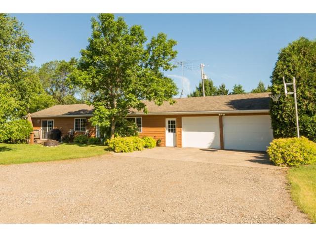 34432 Polk Street NE, Cambridge, MN 55008 (#4843243) :: Jaren Johnson Realty Group