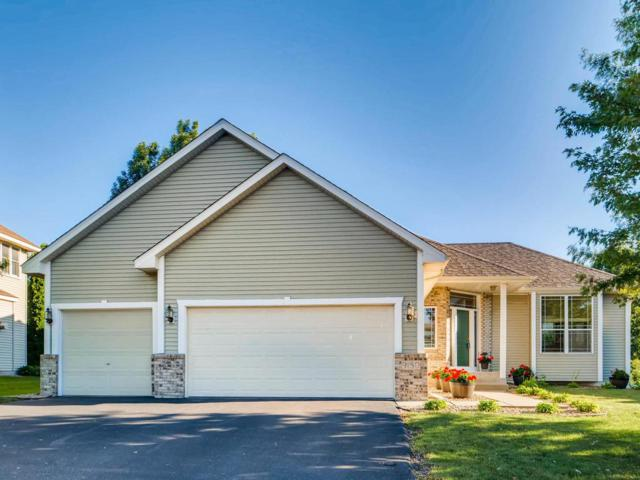 9150 Overlook Lane, Champlin, MN 55316 (#4846961) :: The Search Houses Now Team