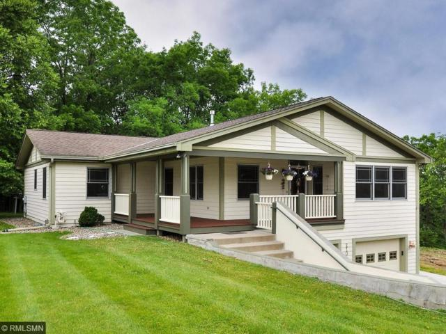 210 West Point Road, Tonka Bay, MN 55331 (#4850160) :: Norse Realty