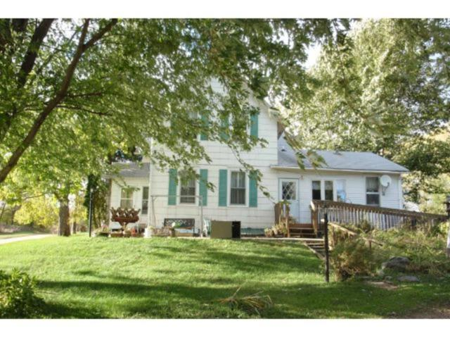 9200 Townsedge Road, Minnetrista, MN 55387 (#4851724) :: Norse Realty