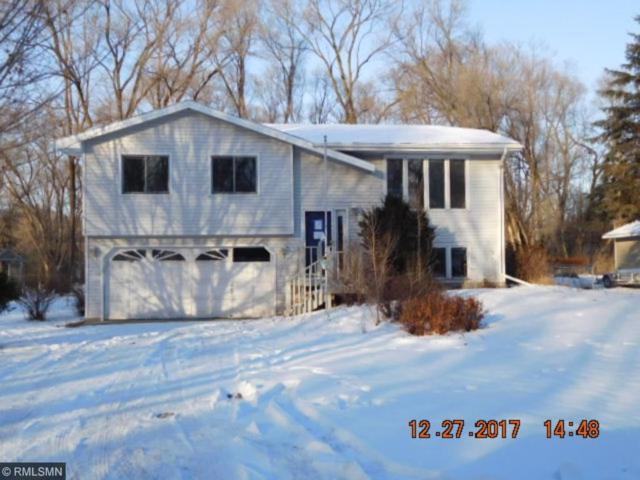 16442 2nd Street N, Lakeland, MN 55043 (#4853989) :: Olsen Real Estate Group