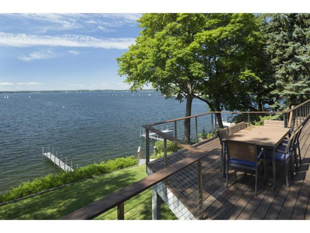 19780 Lakeview Avenue, Deephaven, MN 55331 (#4857501) :: Norse Realty