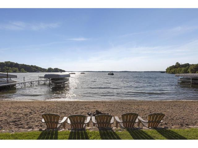 3244 Robinsons Bay Road, Deephaven, MN 55391 (#4861179) :: Norse Realty