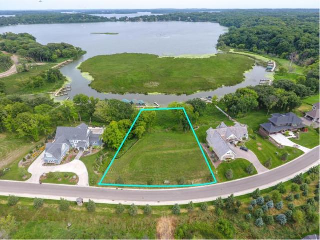 3764 Woodland Cove Parkway, Minnetrista, MN 55331 (#4875076) :: The Preferred Home Team