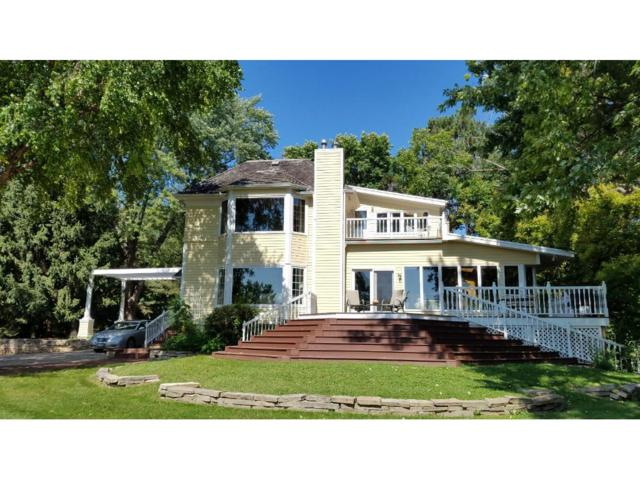 745 Pleasant View Road, Chanhassen, MN 55317 (#4876179) :: Norse Realty