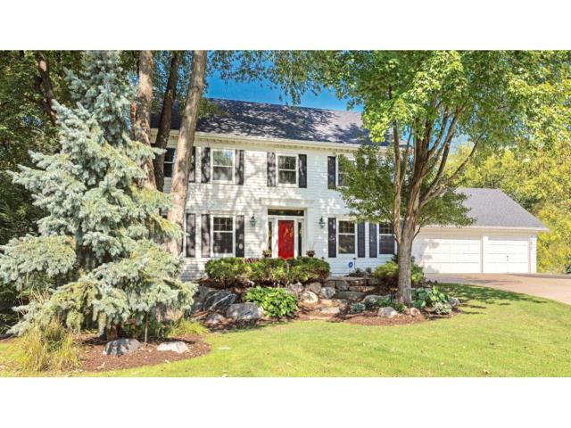 11876 Waterford Road, Eden Prairie, MN 55347 (#4878510) :: The Preferred Home Team
