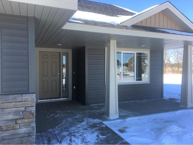 15053 Warrior Avenue, Brainerd, MN 56401 (#4878594) :: The Preferred Home Team