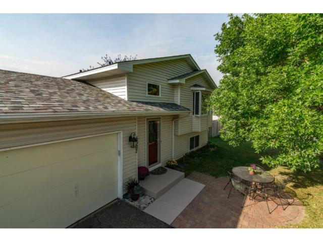 6527 110th Lane North, Champlin, MN 55316 (#4885633) :: The Search Houses Now Team