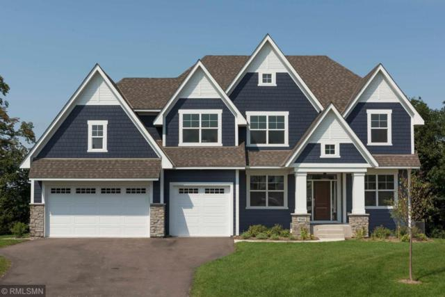 9160 Eagle Court, Chanhassen, MN 55317 (#4887000) :: The Preferred Home Team