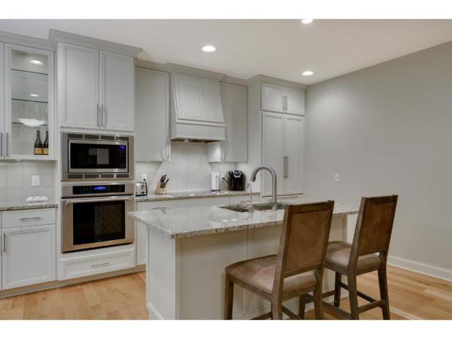 875 Lake Street N #316, Wayzata, MN 55391 (#4889956) :: The Preferred Home Team