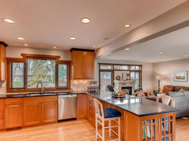 6424 Tingdale Avenue, Edina, MN 55439 (#4891804) :: The Preferred Home Team