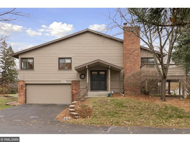 8071 Timber Lake Drive, Eden Prairie, MN 55347 (#4892192) :: The Preferred Home Team