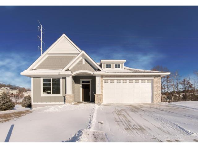7304 Harkness Way, Cottage Grove, MN 55016 (#4898908) :: Olsen Real Estate Group