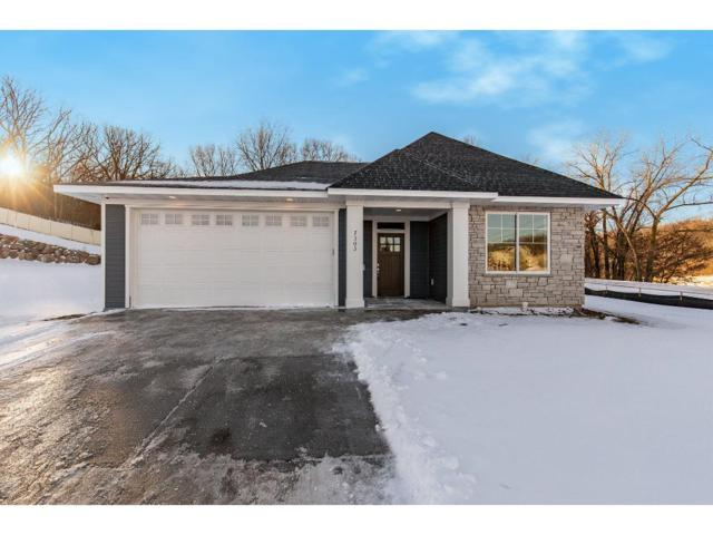 7303 Harkness Way, Cottage Grove, MN 55016 (#4898913) :: Olsen Real Estate Group