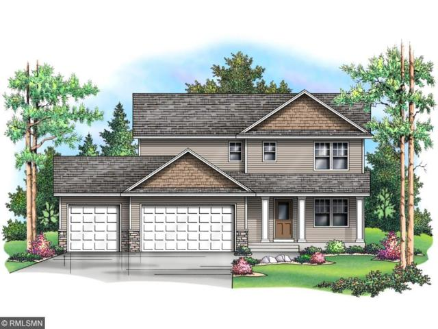 l2,BL 1 Saint Croix Trail, Franconia Twp, MN 55074 (#4902376) :: The MN Team