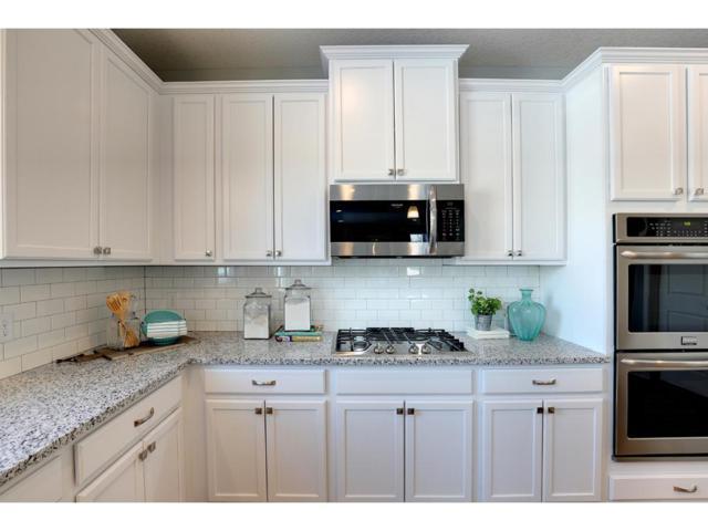 15250 Edgewood Avenue, Savage, MN 55378 (#4902944) :: The Preferred Home Team