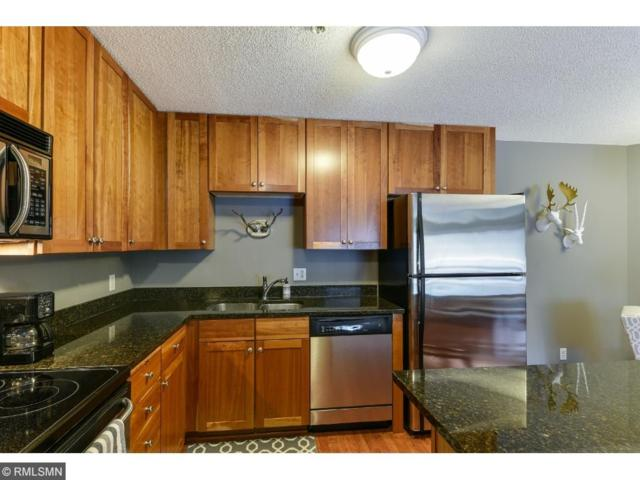 3131 Excelsior Boulevard #209, Minneapolis, MN 55416 (#4903582) :: The Preferred Home Team