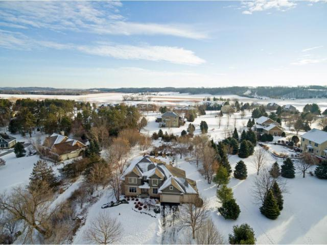 267 Troon Court, Hudson, WI 54016 (#4903996) :: The Preferred Home Team