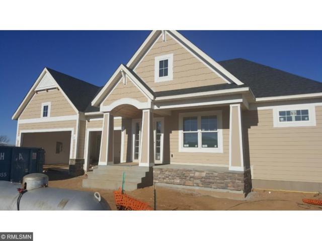 4151 Upper 42nd Street N, Lake Elmo, MN 55042 (#4904241) :: The Preferred Home Team