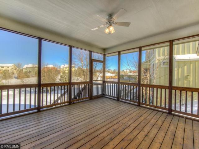 11199 Stonemill Farms Curve, Woodbury, MN 55129 (#4904939) :: The Preferred Home Team