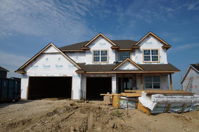 5915 Everest Lane N, Plymouth, MN 55446 (#4906088) :: The Snyder Team
