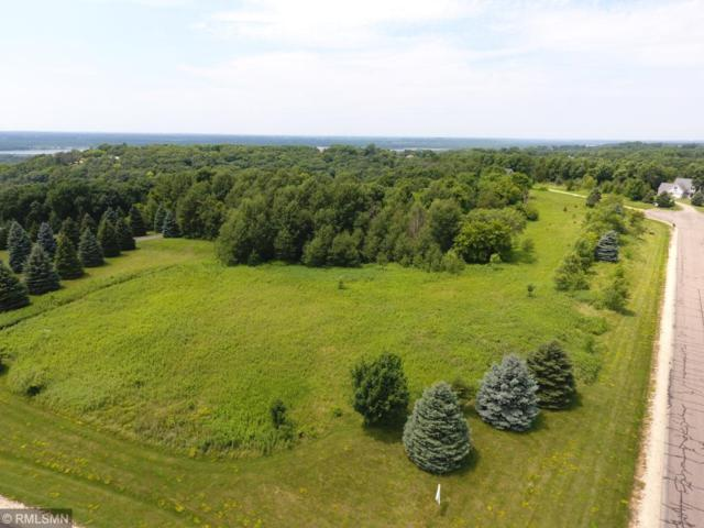 Lot 66 Trumpeter Valley, Prescott, WI 54021 (#4907301) :: The Preferred Home Team