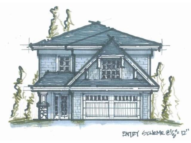 Lot 24 Blk 1 Harbor Place, East Gull Lake, MN 56401 (#4907396) :: The Michael Kaslow Team