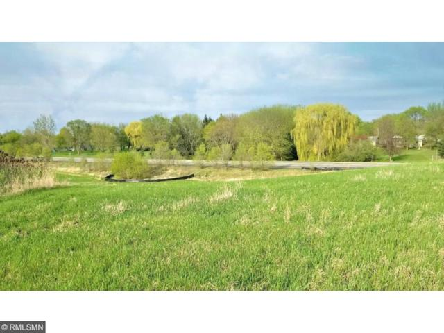 Lot 6 Blk 1 83rd Circle, Otsego, MN 55330 (#4909740) :: The Preferred Home Team