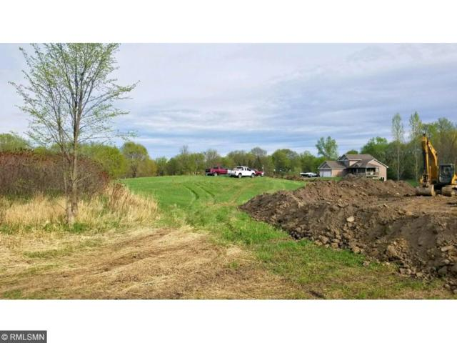 Lot 7 Blk 1 83rd Circle, Otsego, MN 55330 (#4909743) :: The MN Team